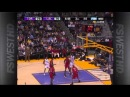 Kobe 81 Points (EXCLUSIVE HD)
