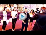 Iranian Party @ Party Room Club , Kiev 15 May 2011 (Official Video)