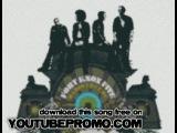 fort knox five - The FK Strut - Radio Free DC