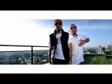 Raku & Pacha Man - So Strong (Official Video)