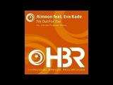 Aimoon feat. Eva Kade - I'm Out For You (Original Mix) Harmonic Breeze