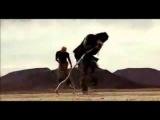Criss Angel e Сelldweller- Mindfreak