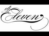 Hip-Hop On 22's (dead prez v. David Banner) (DJ Eleven Blend)