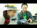 Infinite Challenge, West Coast Highway Festival(1), 03, 서해안 고속도로 가요제(1) 201106