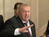 О министре образования, о нравственности элиты и о поездке Гудкова в США