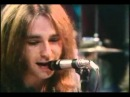 Status Quo- Doing Their Thing 1/2 (Live At Granada TV 1970)