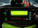 STANAG 7100 kHz