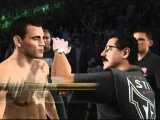 UFC Undisputed 3: Event Mode | UFC 117: Silva vs Sonnen