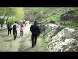 Большое путешествие на Святые места в г. Самарканд (2013)