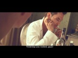 The Hangover 3 | Мальчишник в Вегасе 3 | 2012 | Official Trailer HD |