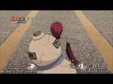Naruto Shippuuden 261 рус.озвучка Naruto-silver трейлер