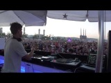 Shonky @ Apollonia Vs Visonquest * Macarena Beach * Barcelona*Sonar 2012