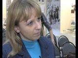 МорГУ - Проект Студенческий центр