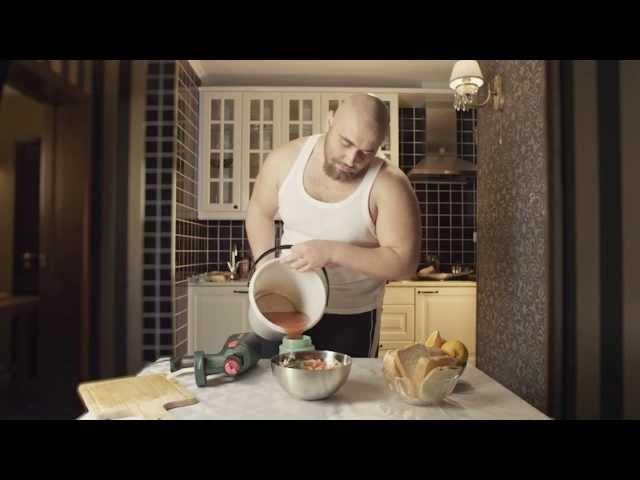 Домашнее видео мужское Читаю