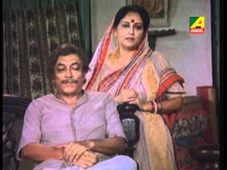Abhishek - Full Length Bengali Romantic Movie -- Tapas Pal & Rituparna Sengupta