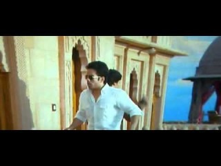 HINDI Full movie CHAR din KI chandani.avi