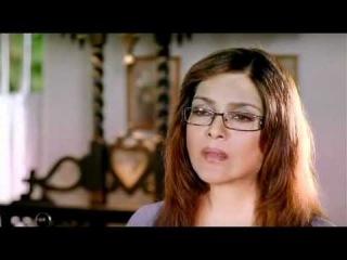 Dunno Y Na Jaane Kyun (2012) DVDRip Full Movie