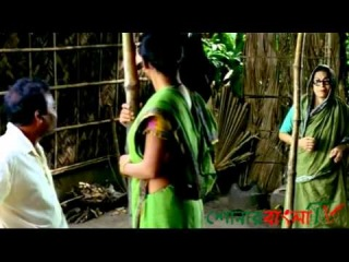 MonPura (মনপুরা) - Full Bangla Movie (HDTV)