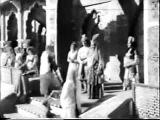 TAJ MAHAL-1968=CLASSIC PAKISTANI MOVIE