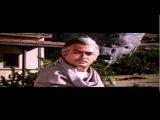 SuperHit ***HINDI*** Film Forever शोले (1975) : _[FuLL]_Film_From___7singhwarriors.