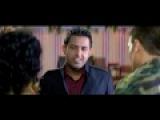 Mel Karade Rabba Indian Punjabi Movie Full DVD RIP