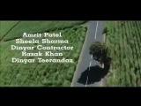 Daraar- (Hindi movie) Part 1