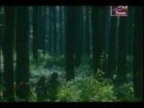abar aranye bengali full movie