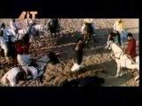 Ganga Ki Kasam Hindi Movie starring :Mithun Chakraborty,Jackie Shroff First Half