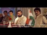Gupt: The Hidden Truth (1997) Hindi Movie [HQ] (w/Subtitles) Part -1/17
