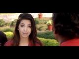 Mummy Punjabi (2011) - DVDRip - Full Movie