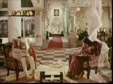 Mera Saathi (1985) Hindi Movie - Jeetendra - K.Raghavendra Rao - Bappi Lahiri - Jayaprada