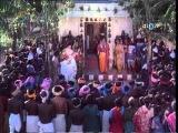 Maha Shakti Maa - Full Hindi Movie