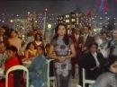 Pyar Jhukta Nahin 1985 full hindi movie