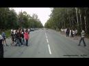Drag Racing 21.07.2012 - Липецк - клуб DragOn