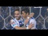 Hulk [FC Porto] - Unstoppable 2011/2012 HD