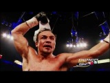 2012 Fight Of The Year: Pacquiao Vs Marquez 4 (Tribute)
