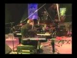 Eldar Djangirov Trio in Java Jazz Festival 2007