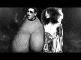 Marvin Priest ft Wynter Gordon - Take Me Away - (Trumpdisco Remix)