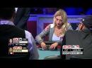 You Lost, BRO! - BIG FAIL at WSOP 2012 - World Series of Poker 2012 Main Event