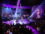 Beyonce-Naughty Girl (Live) (Pepsi Smash)