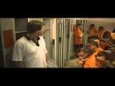 Трейлер 1 фильма Сергея Никитина( Тренера), Дотянуться до Мечты