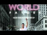 Faydee - Forget The World (TEASER)