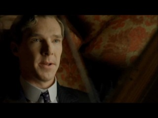 Конец Парада. Benedict Cumberbatch - Parade's End Trailer (Series Airs 24 Aug 2012)