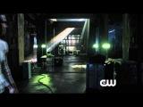 Стрела. Arrow - Who Am I Preview