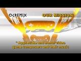 OC ReMix #2483: Doom Troopers Fire Move [Mercury] by Mak Eightman