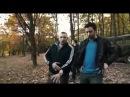 Запретная зона - Chernobyl Diaries (2012) русский трейлер