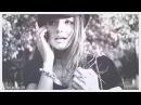 Таня Космачева | I LOVE YOU