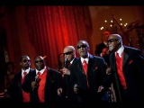 The Blind Boys of Alabama Perform at the White House 11 of 11