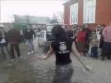 Понт Чеченской девушки. Ловзар (www.d1amatuh.com).3gp