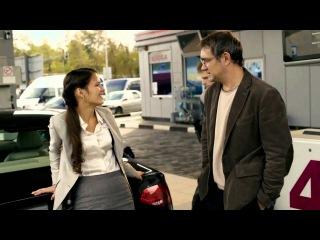 Фильм «Рассказы» (2012) Трейлер 1080p